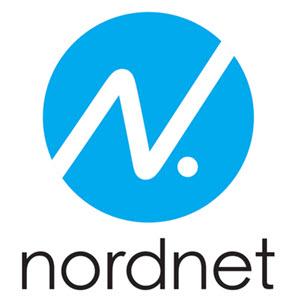 aktiemäklaren NordNet är ett bra alternativ om du vill köpa aktier