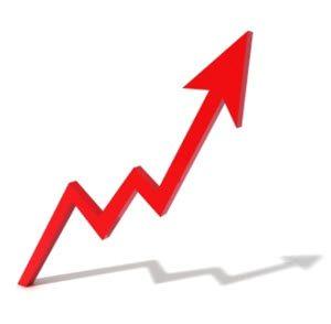 månadsspara i aktier