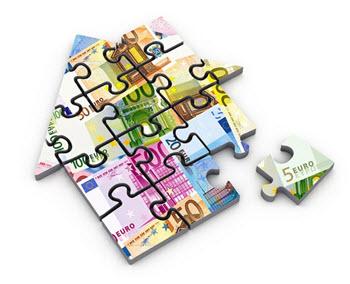 Avanza super lån gör det billigt att belåna sina aktier och köpa ett hus
