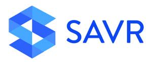 SAVR fondrobot